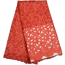 BG092-Coral red