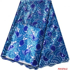 F41374-Royal blue