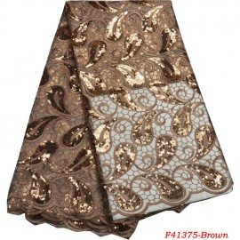 F41375-Brown