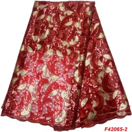 F42065-Red