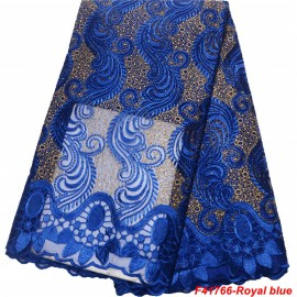 F41766-Royal blue